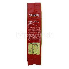 Tumix Chicken Stock