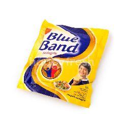 Blue Band Serbaguna
