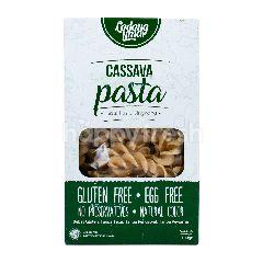 Ladang Lima Cassava Pasta Fusili