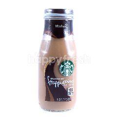 Starbucks Frappucino Moka