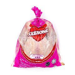 KEE SONG Kami Sakura Chicken