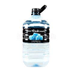 โฮม เฟรช มาร์ท น้ำดื่ม