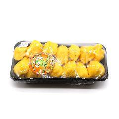 Mr. Jackfruit Honey Jackfruit ~400g