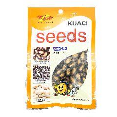 KISE Seeds