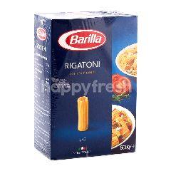 Barilla Pasta Rigatoni n.89
