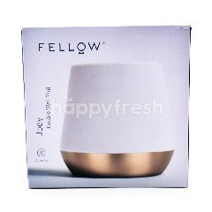 Fellow Joey Mug - Matte White