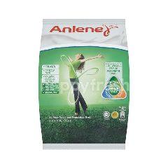 Anlene Regular Milk Powder