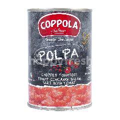 Coppola Salerno Gusto Italiano Polpa