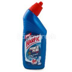 Harpic Cairan Disinfektan Original Power Plus