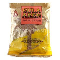 Haan Gula Palem