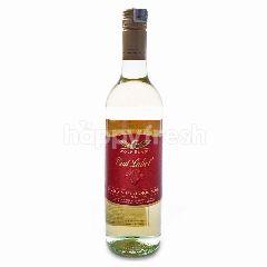 Wolf Blass Red Label Semillon Sauvignon Blanc 2014