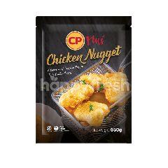 CP Plus Chicken Nugget