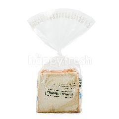 Ranch Bakery Roti Tawar Putih Premium