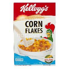 Kellogg's Sereal Kepingan Jagung