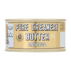 Pure Creamy Butter