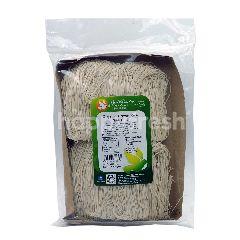 Health Paradise Organic Brown Rice Mee Sua