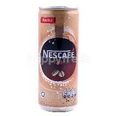 Nescafe Kopi Latte