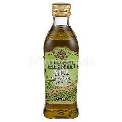 Filippo Berio Mild Extra Virgin Olive Oil
