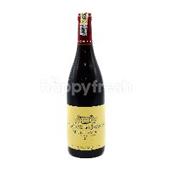 CHATEAU DES JACQUES Moulin-A-Vent Louis Jadot Red Wine