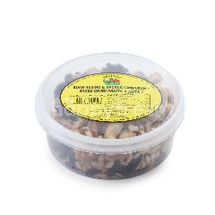 Healthy Home Healhty Home Mixed Dried Fruits & Nuts