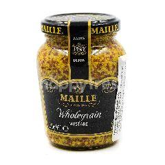 Mailie Wholegrain Mustard