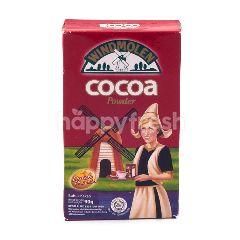 Windmolen Bubuk Kakao