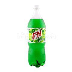 F&N Fruitade Drink