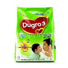 Dumex Dugro 3 Formulated Milk Powder (1-3 Years)