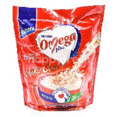 Nestlé Omega Plus Milk With Oats
