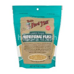 Bob's Red Mill Large Flake Nutritional Yeast