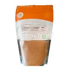 Morlife Organic Camu Camu Powder