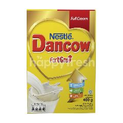 Dancow Enriched Susu Bubuk Full Cream