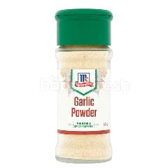 Mccormick Garlic Powder