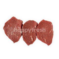 Steak Tenderloin Sapi Prime