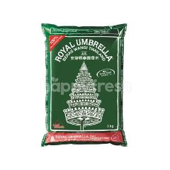 Royal Umbrella Fragrant Thai White Rice