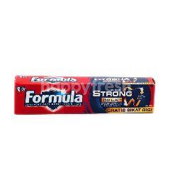 Formula Strong Protector