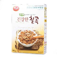 Dongsuh A Healthy Seven Zonal Cereal