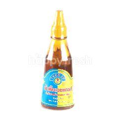 เวชพงศ์ น้ำผึ้งแท้จากธรรมชาติ