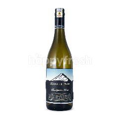 SHINGLE PEAK Sauvignon Blanc Marlborough