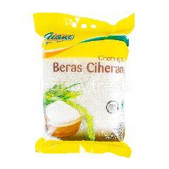 Beras Ciherang