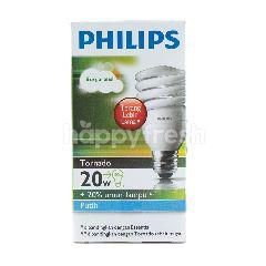 Philips Tornado 20 Watt