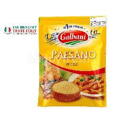 Galbani Paesano Cheese
