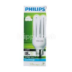 Philips Genie 18 Watt