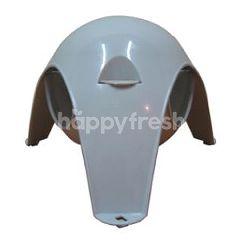 Savic Sputnik Sa Toy (Assorted) (X-Large)