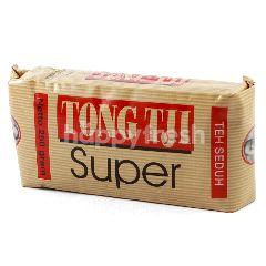 Tong Tji Teh Seduh Super