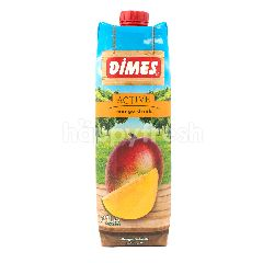 Dimes Active Mango Juice Drinks