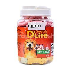 DOGGIE D`LITE Dog Cookies