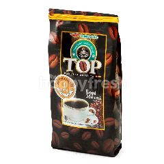 TOP Coffee Kopi Murni Paduan Kopi Robusta dan Arabika