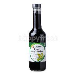 Health Paradise Organic Soy Sauce (Shoyu)