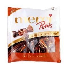 MERCI PETITS Hazelnut Creme